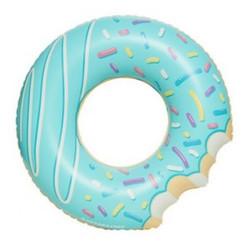 42 Inch Donut Ring Blue 90155