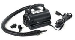 Electric Pump 9095