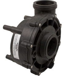 2.5HP 56 Frame XP2 Wetend 2 Inch Suction 91041633