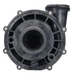 """Aqua Flow XP2 48 Fr 2.0hp 2"""" Wetend 91041820"""