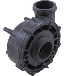 """Aqua Flow XP2 48 Fr 2.5hp 2"""" Wetend 91041825"""