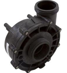 """Aqua Flow XP2 48 Fr 3 hp 2"""" Wetend 91041830"""