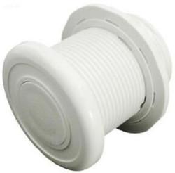 Power Touch Air Button White 951001-000