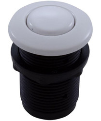 15 Classic Touch Small Air Button 951590-601