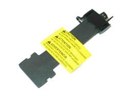 SSPA-S-Class High Limit Band type sensor 9920-100317