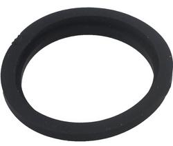 gate valve seal