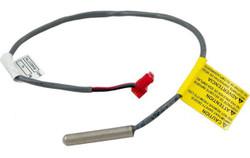 "Gecko High Limit Sensor For TSPA/MSPA-1 Pak 1/4"" Probe 9920-400122"