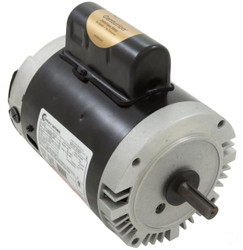 3/4Hp 115V 220V Keyed 56 Frame Motor Only B121