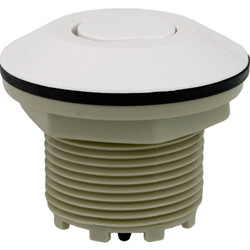 Large Air Button B225WF