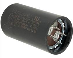 108 130 MFD Capacitor SC108-110 BC-108