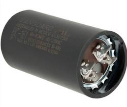 bc161 capacitor