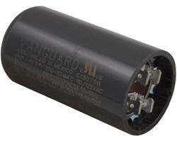 88 108 MFD Capacitor 115V SC88-110 BC-86