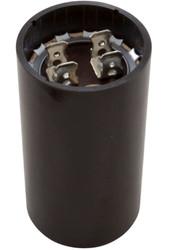 5270-24 , 601350 BC-56 start capacitor 56-75mfd 115v