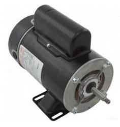 1.5hp 115v 2-Speed 48FR Motor 3420610-1 BN50