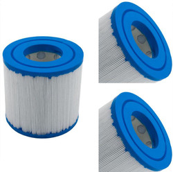 10 sqft filter 4 inch