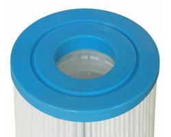spa filter Canada  c--4335