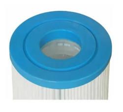 135 Sq Ft Coast Spas Filter 817-0147 51351 C-5351