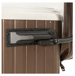CoverMate I CMI-PLAST Cover Lift