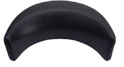 neck pillow black