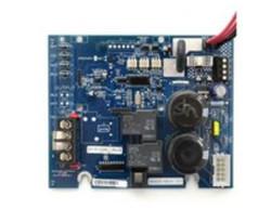 Circuit Board Replacement For Aquatrol Salt Sys Glx-Pcb-Rj-Cul