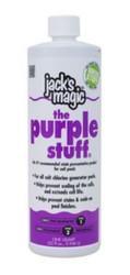 Jacks Magic Purple Stuff 1L JMS05000