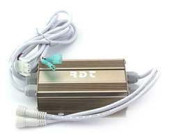 K150B Controller Two Wire System 2 X 75 points of light K150B-TA0TL