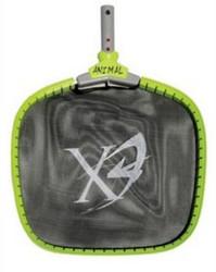 Animal Leaf Skimmer LN4130