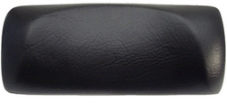 Dynasty Spa pillow black