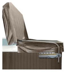 Premium Spa Cover Lifter PREM-LIFT