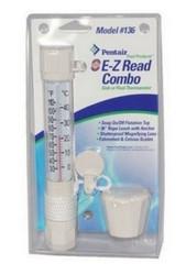 136-E-Z Read Combo Sink or Float R141200