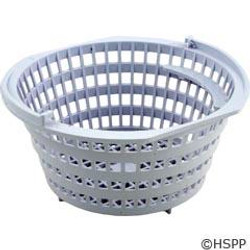 Rainbow Basket Assembly R172467