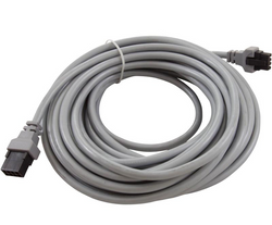 ML extension cable