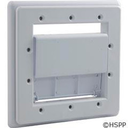 Safety Face Plate White R172555WH