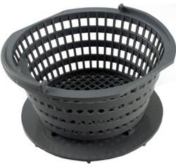 Lily Basket Restrictor Dark Grey R172661DG