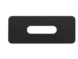 adapter plate Balboa