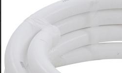 2 inch flex hose spa plumbing Canada