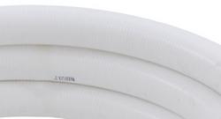 2 1/2 inch flex hose