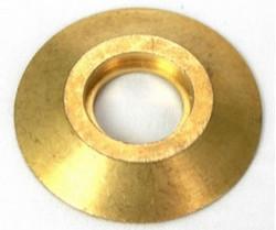 Safety Cover Collar For Brass Anchor Sccollar
