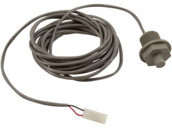 Temp Sensor for 505601-604 and 624 Systems 6560-423