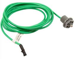 Temp Sensor For Sundace Calypso 6600-167