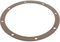 1048 Ring Gasket Set Of 2 Spx1048Dpak2