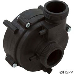 """Ultra Jet Ultima 1 ½"""" x 1 ½"""" Side Discharge Wet End 1HP 1215116"""