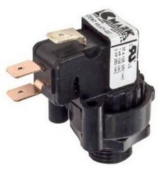 Single Pole Air Switch TBS-301A