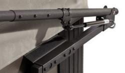 UltraLift Hydraulic Mount Cover Lifter ULTRALIFT-HM