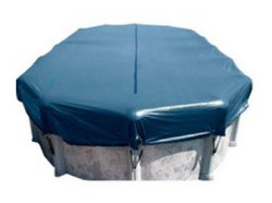 12' Round Winter Cover 16' WC0012
