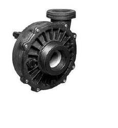 LX pump wet end 3HP WE-56WUA300-II