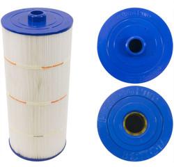 PSD125-2000 spa filter Canada