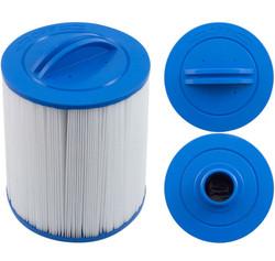 5CH-25 filter Canada Vita Maax