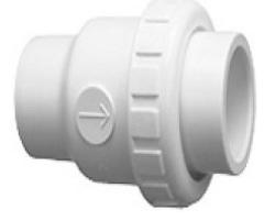 150-CV-500 check valve
