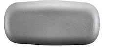 D1 grey spa pillow Canada Dimension One hot tubs